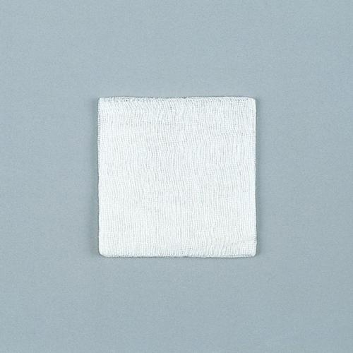 滅菌メトル®(10包入)