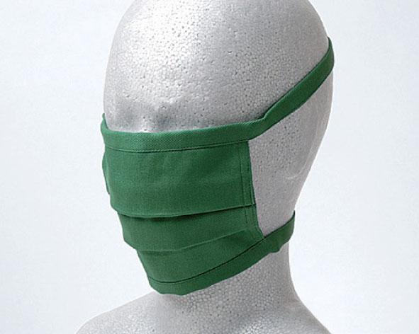 手術マスク