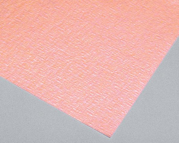 竹虎®縮油紙